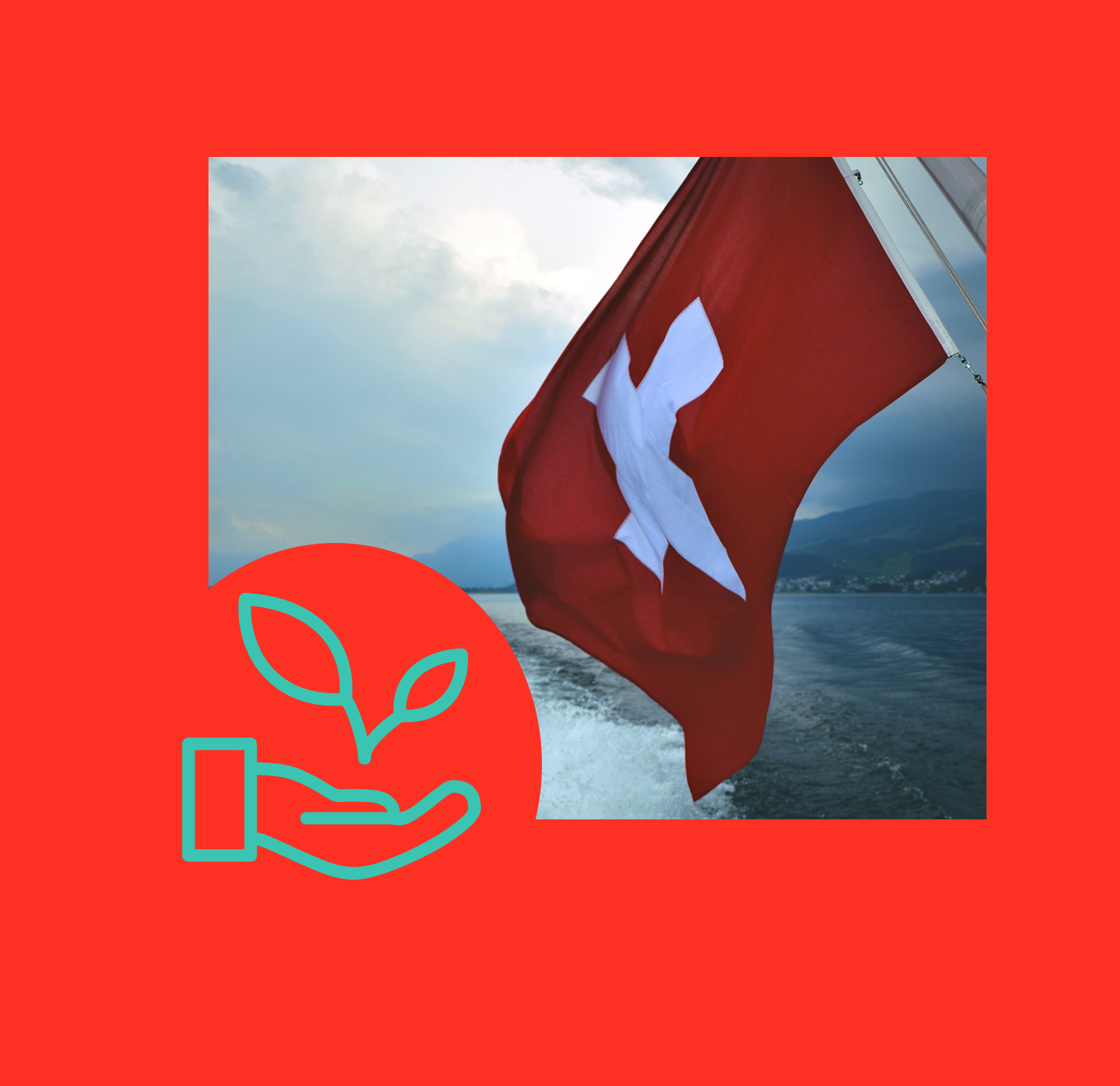 Swiss Made 1