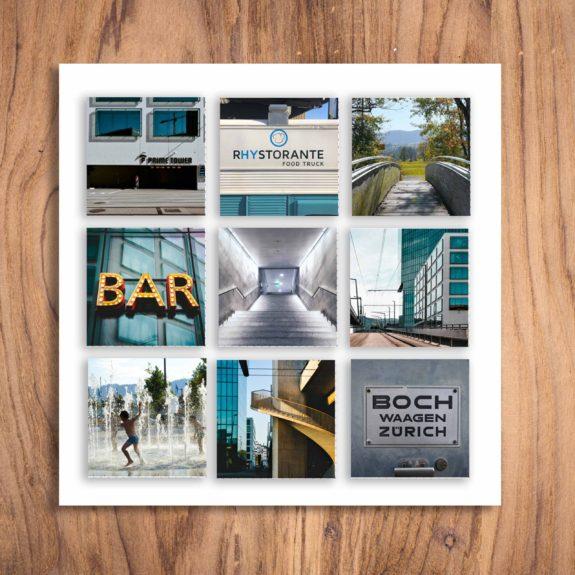 Wood Zurich 1 scaled