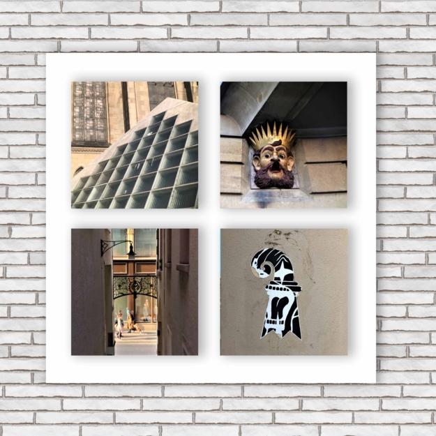 brick Basel 1