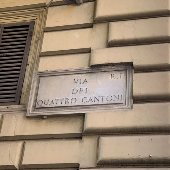 Rome 3 scaled