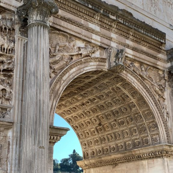Rome 5 scaled
