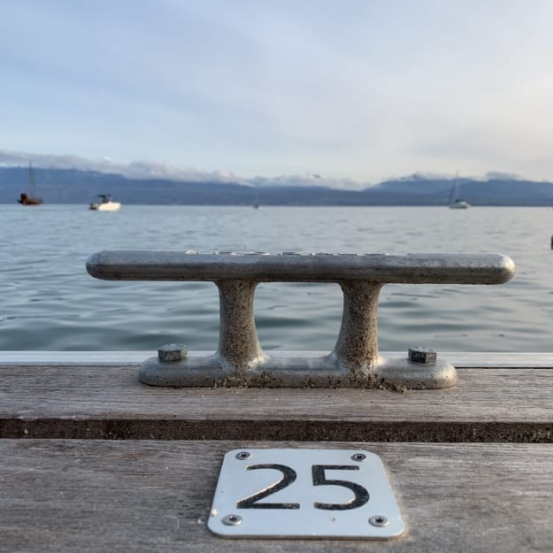Morges 006