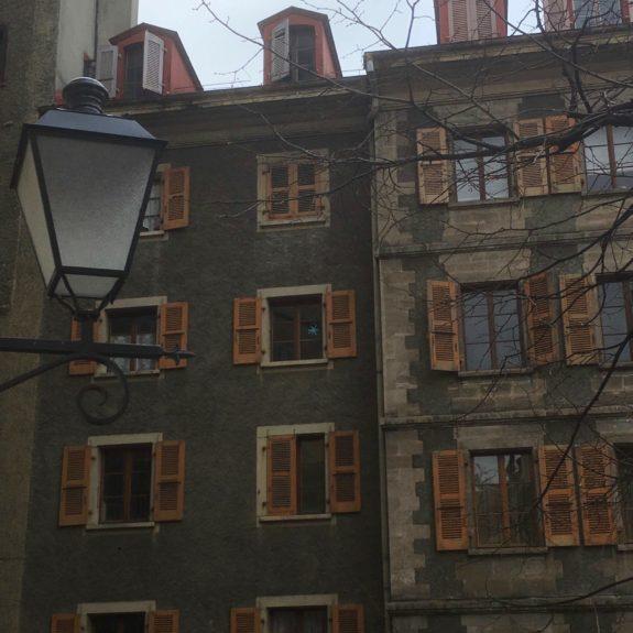 Geneve 18084