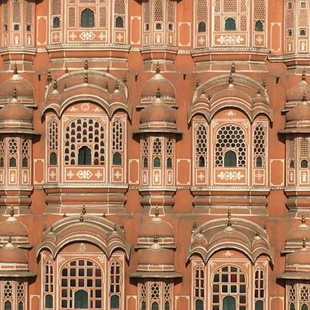 Jaipur 18173