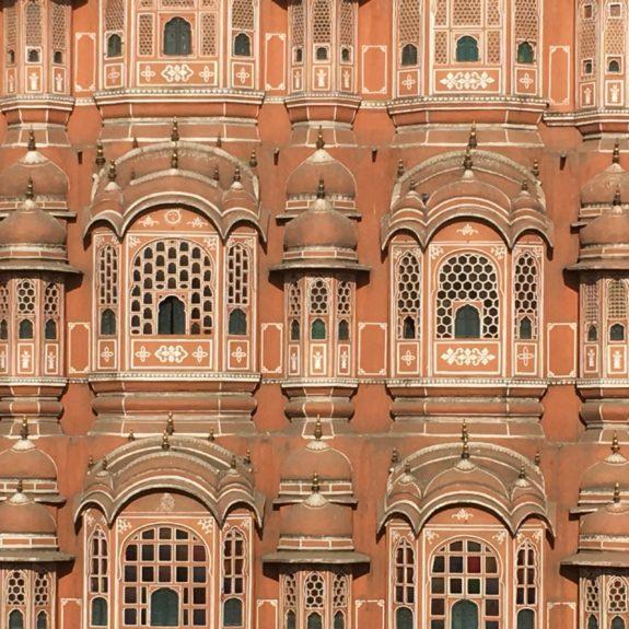 Jaipur 18173 scaled