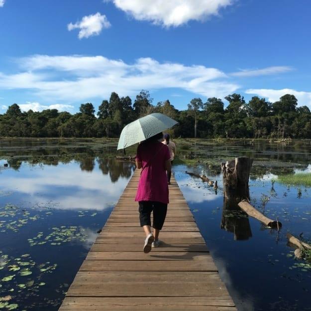 Krong Siem Reap 18221