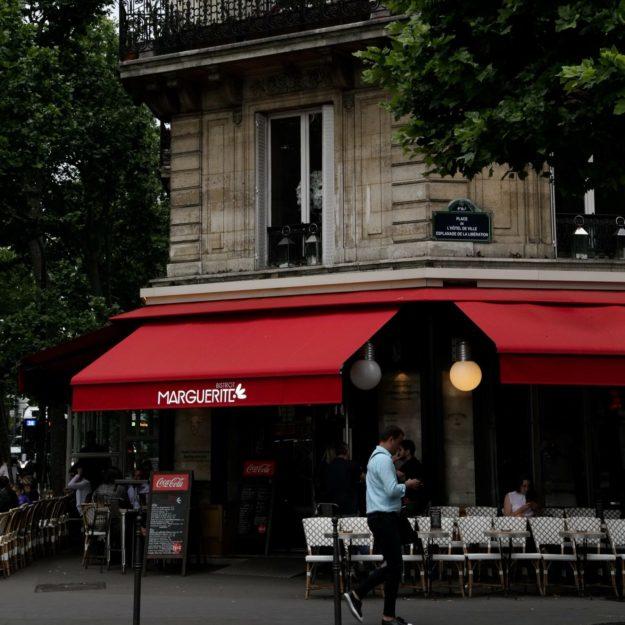 Paris 18189