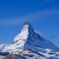 Zermatt2020 3227 1