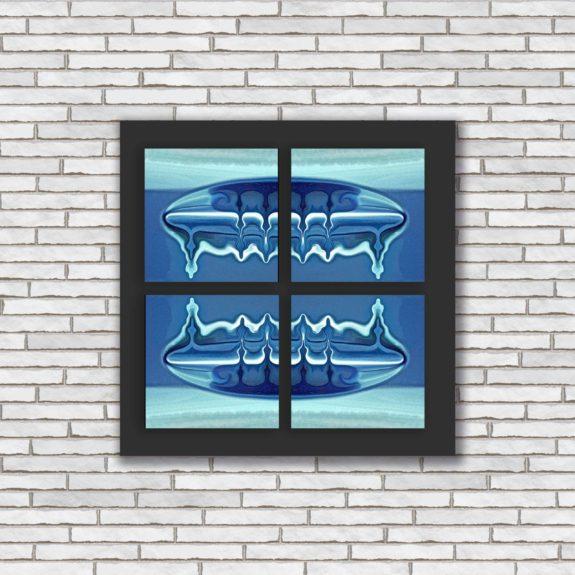 bluebulb graphique 4 noir 1 scaled