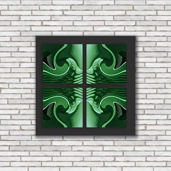 green graphique 4 noir 1 scaled