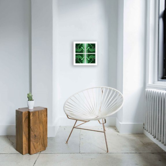 green graphique white 4 room scaled