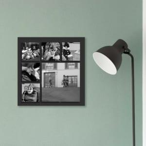 lamp 9 1