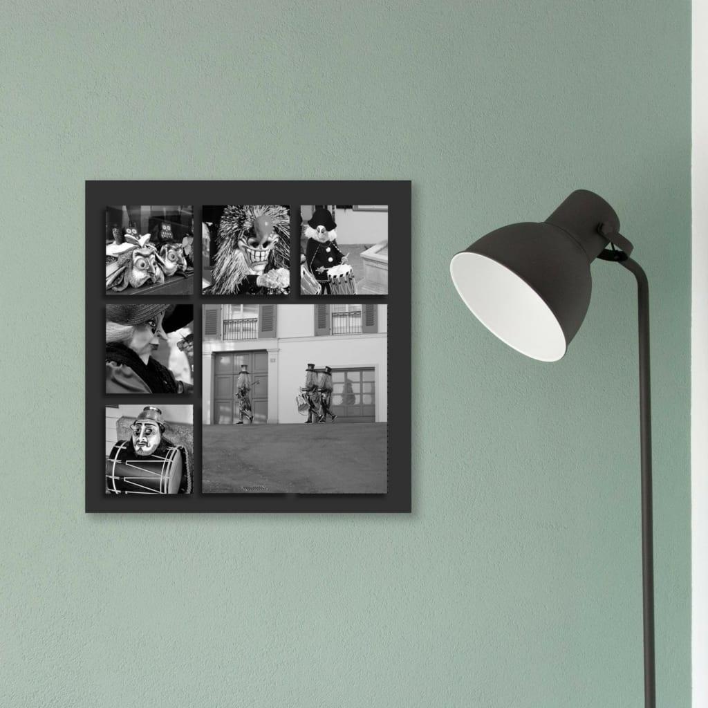 lamp 9