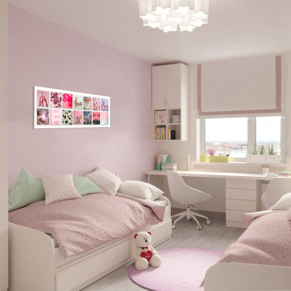 PXOOM POST 1080X1080 CHAMBRE FILLE new