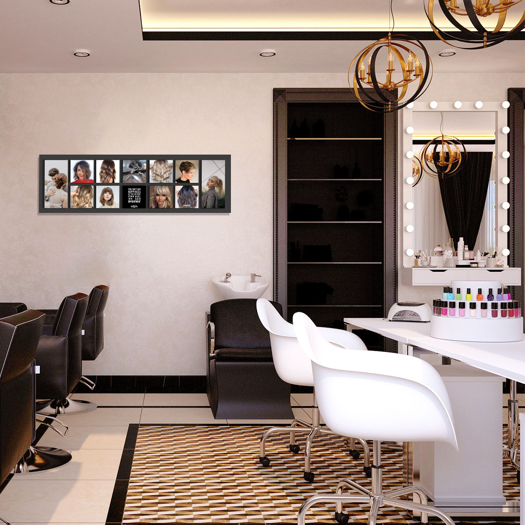 Salon 14 1 1