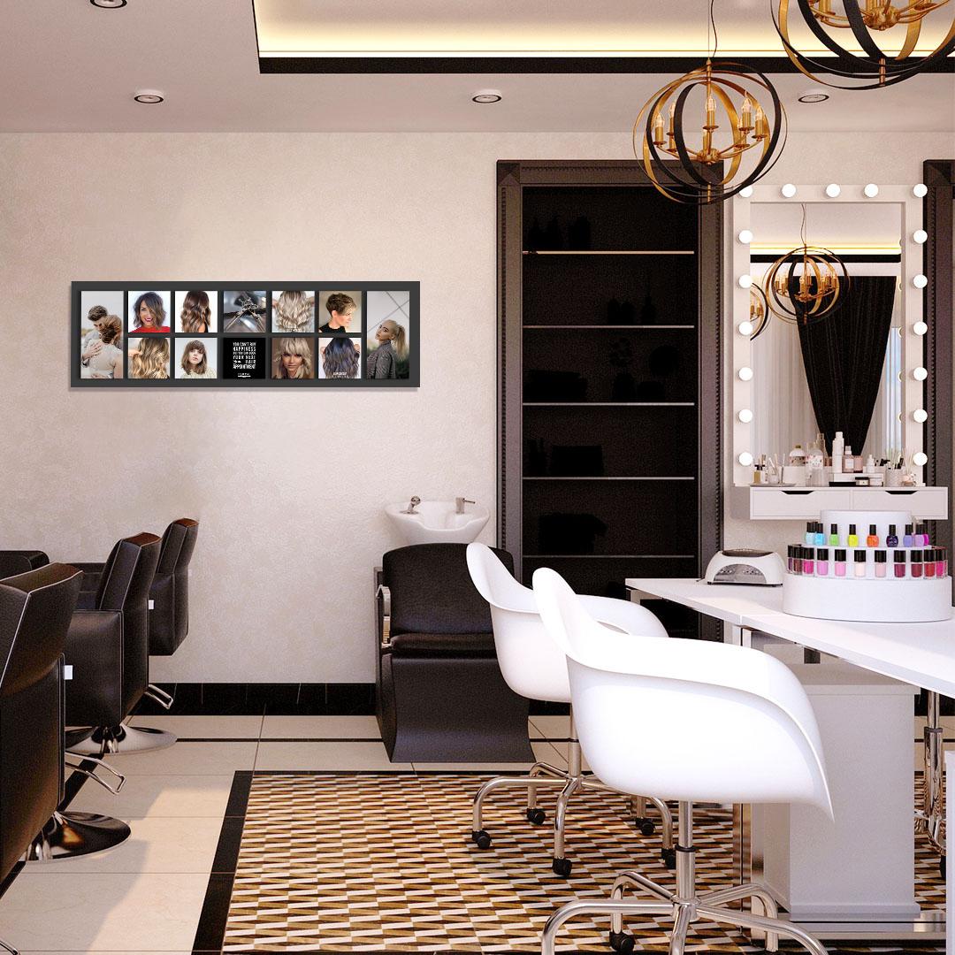 Salon 14 1